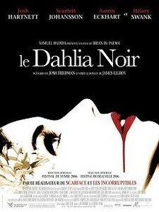 Dahlia_Noir