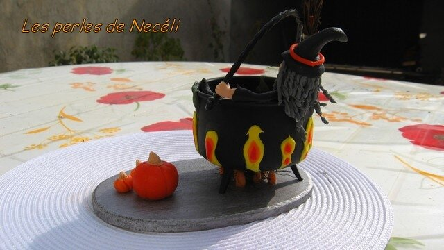 concours hallowween 011