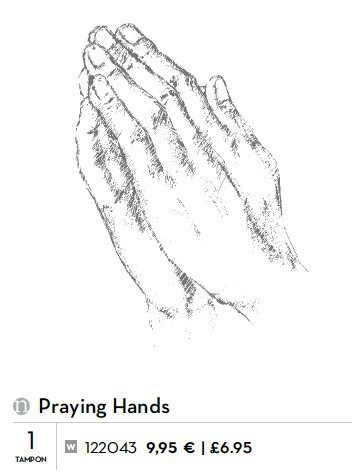 p054 praying hands