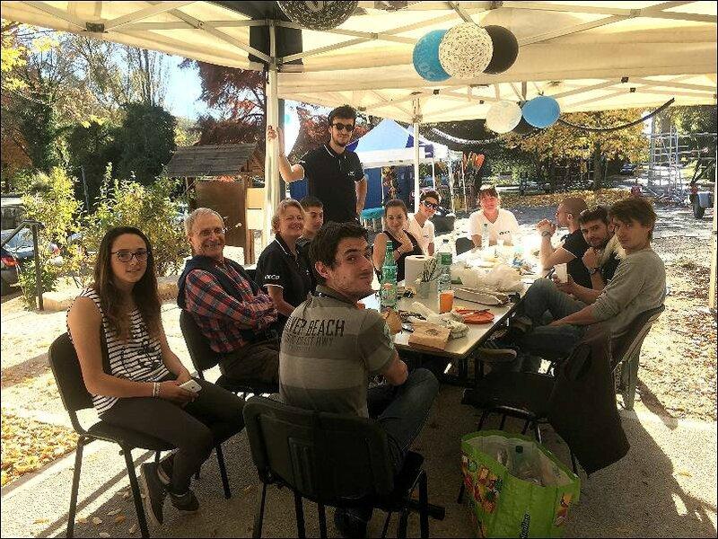 1 pique-nique orga 50 ans club de Poitiers web