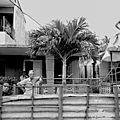 1998 CUBA (14 sur 34)