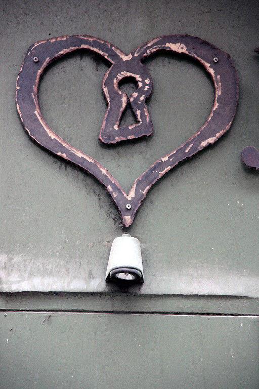 Coeur serrure_4706