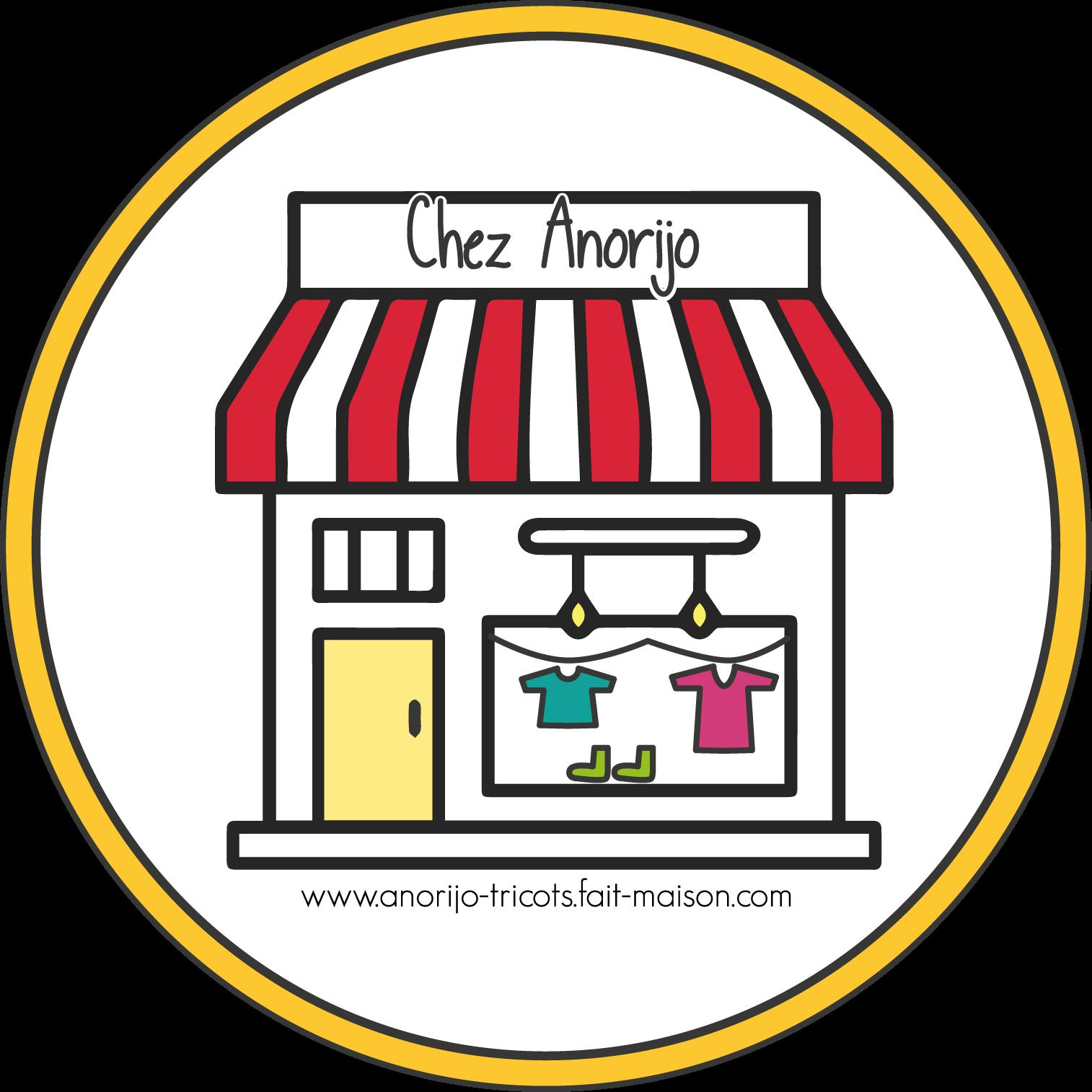 nouvelle boutique