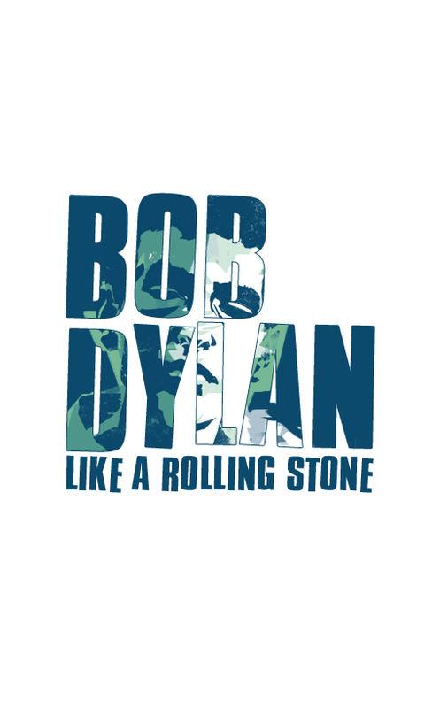 bob_dylan___typo