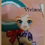 06 Viviane