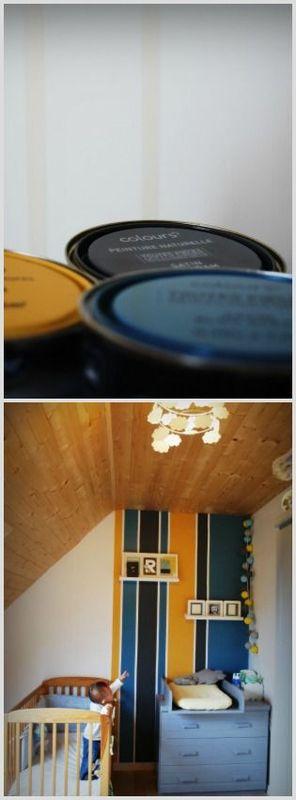 cause le jardin d 39 eden robin. Black Bedroom Furniture Sets. Home Design Ideas