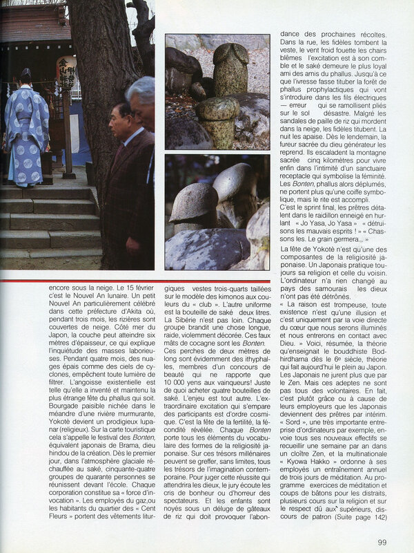 Canalblog Revue Newlook13 Religion13