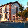 Leucate-la-Franqui (Aude - 11)