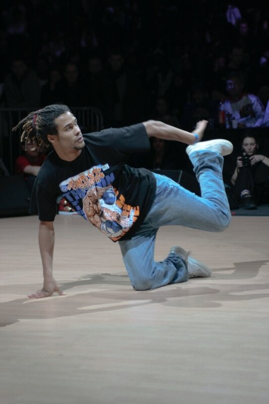 JusteDebout-StSauveur-MFW-2009-545