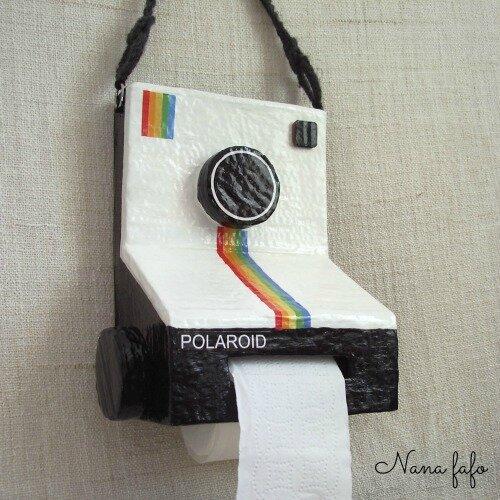 appareil-photo-polaroid-carton