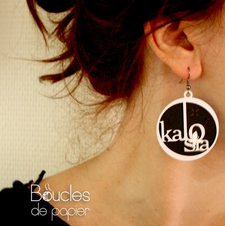 kalosia_earrings_001