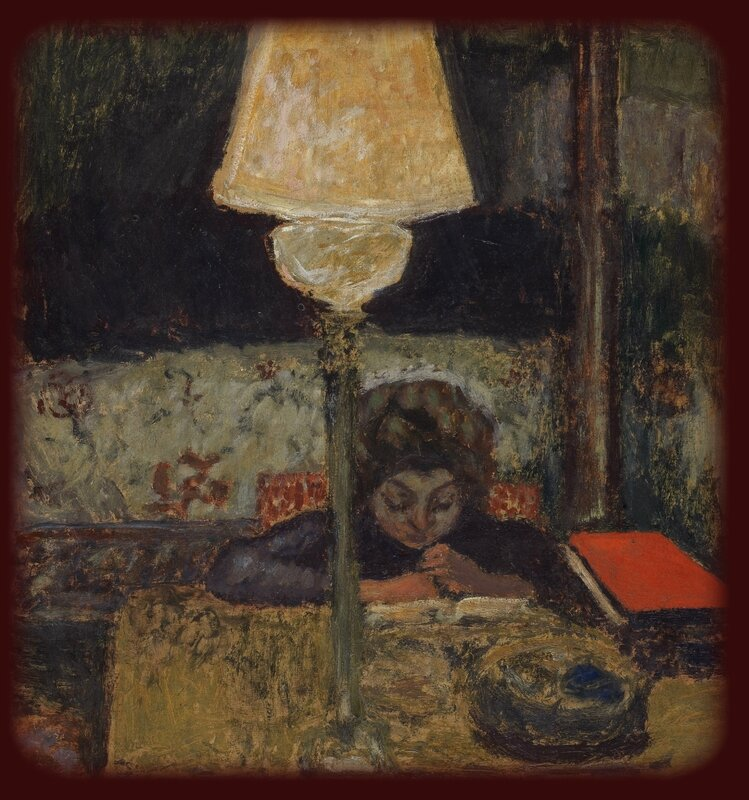 db4d079226be2524fd5d7734e875199dpierre bonnard