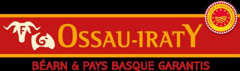 logo-ossau-iraty