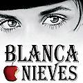 Blancanieves : petit chef d'œuvre de film