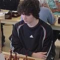 N3R8 Frejus vs Antibes (10) Thomas Fadat