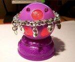 Bracelet Gas Martien par Corrine G