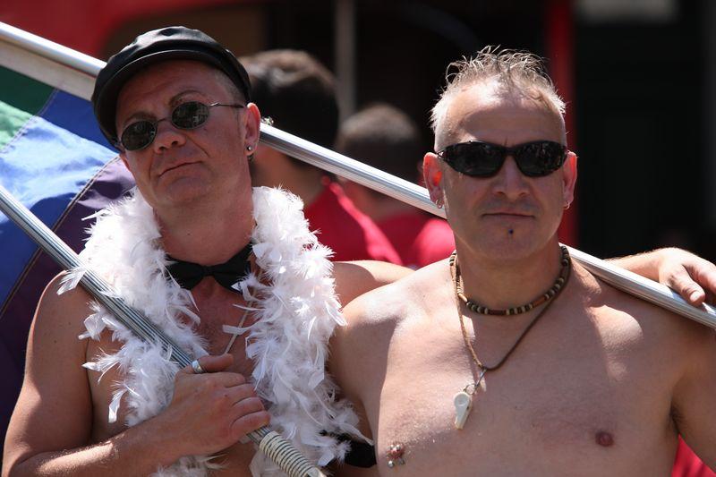 Gay Pride 1 155