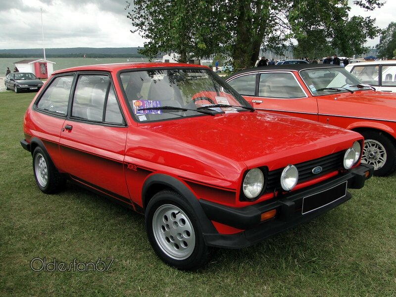 ford-fiesta-xr2-1982-a