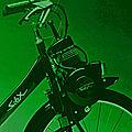1966 - le velosolex