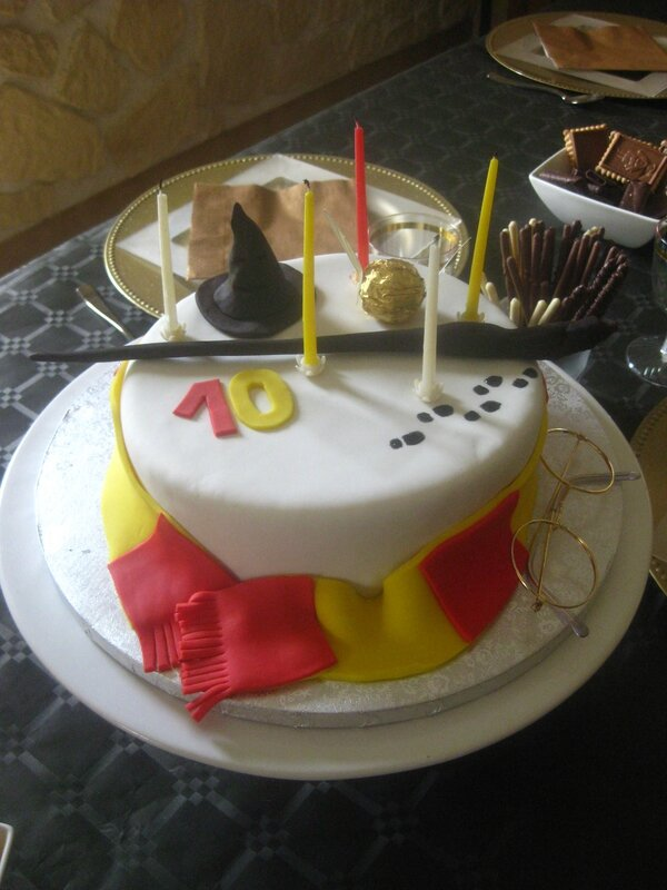20161126 anniversaire Harry Potter (25)