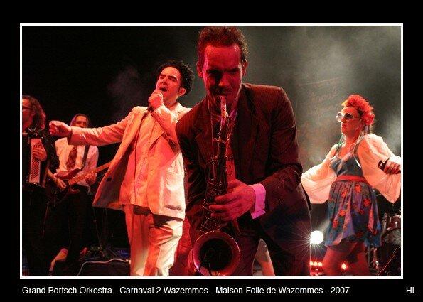 GrandBortschOrkestra-CarnavalWazemmes-2007-160