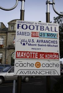 football_coupe_france