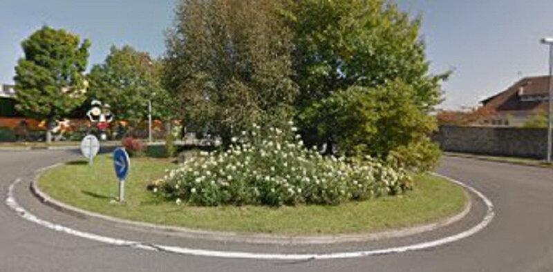 Charleville-Mézières 1