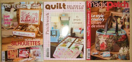 Magasines_15juin08