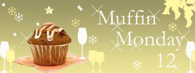 Banniere_Muffin_Monday___12
