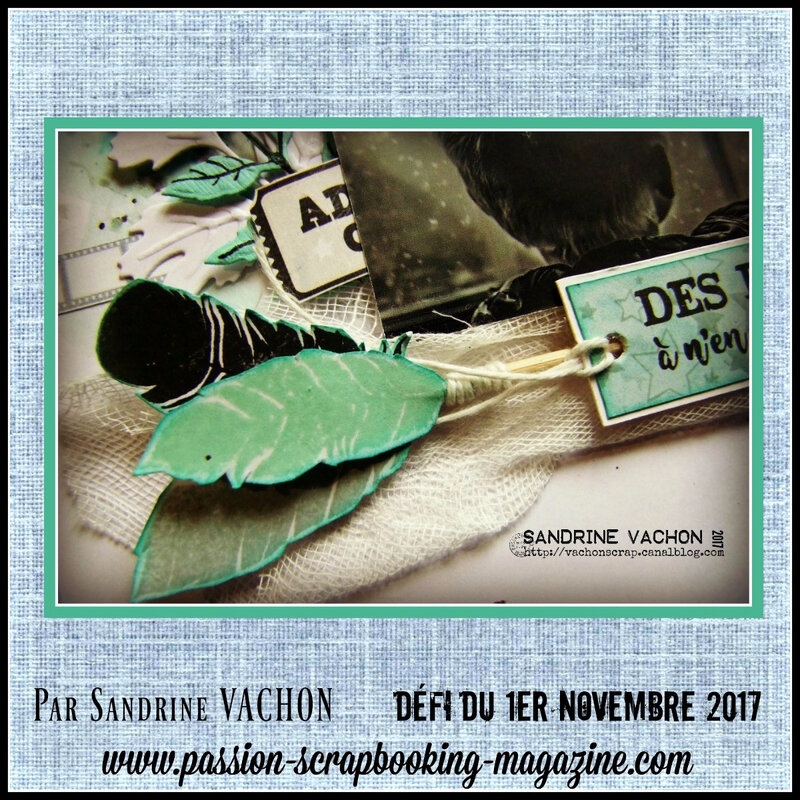 Sandrine VACHON 1er nov blog PS (4)