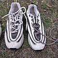 Chaussure 37