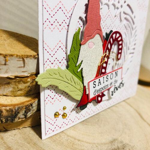 Couleuretscrap_pour_4enscrap_carte_super_invitation_miniature