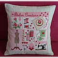 coussin passion couture (2)