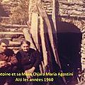 19 - 0105-- bruno agostini