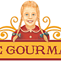 ✿⊱╮cure gourmande