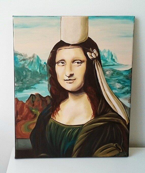 peintures-bigouden-a-la-maniere-de-leonard-13842615-img-20150331-17860a-6b50b_570x0