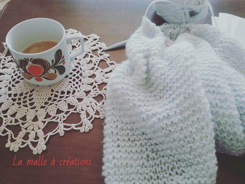 cafe lou 4 01 2017