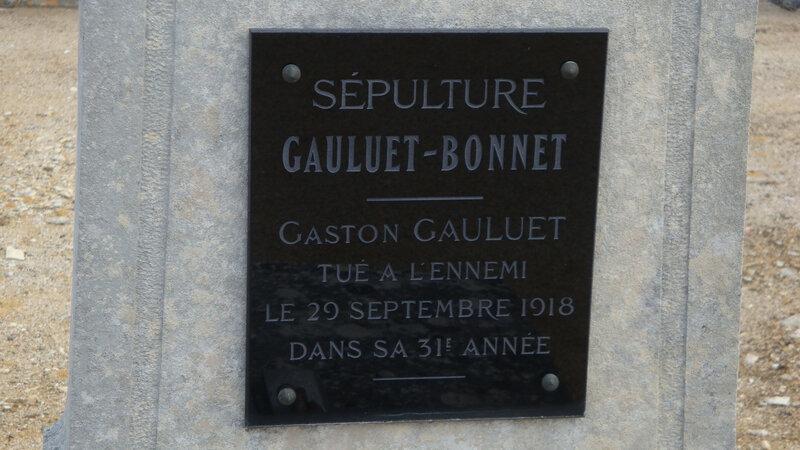 Saint Gaultier 14-18 (21)