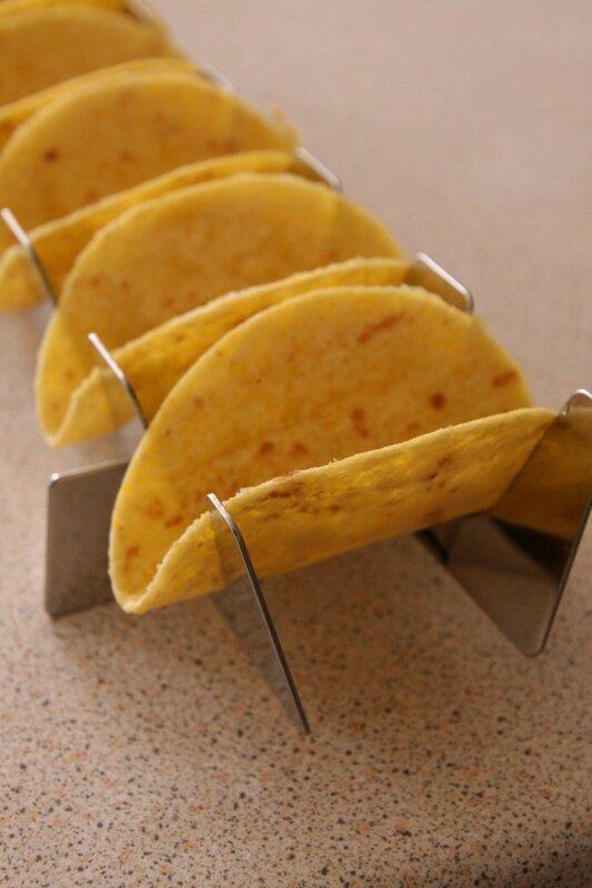 tacos thon cru 02