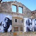 Arles 0707 251