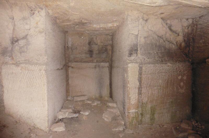 L'interieur