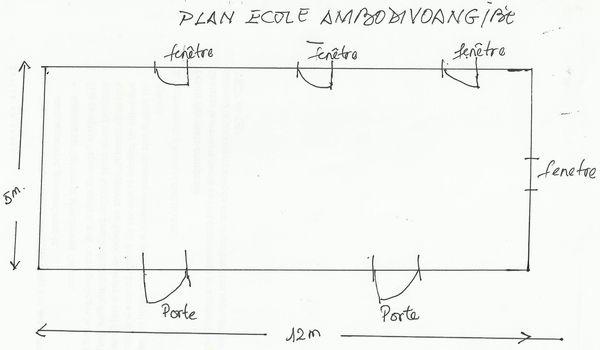 PLAN_ECOLE_AMBODIVOANGIBE_2