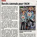 2012-03-13 Indoor de Caen 2012