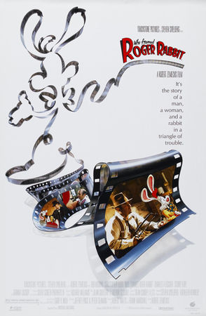 roger_rabbit_us_01