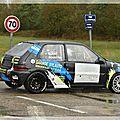 3eme Rallye du Coeur 2016_226