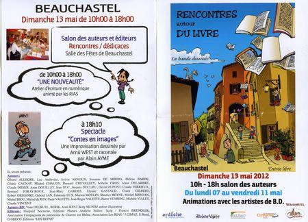 Beauchastel_13_mai_2012293