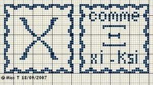 x_comme_xi
