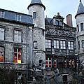Troyes - Vauluisant