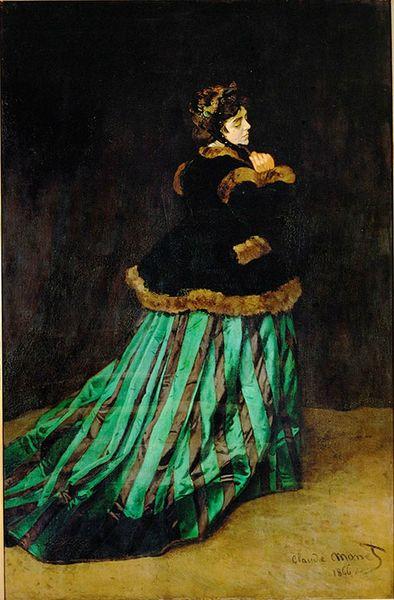 impressionism_01
