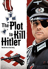 plot_kill_hitler_brad_davis_dvd_cover_art